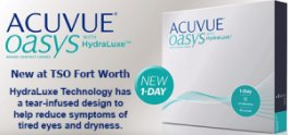 accuvue-oasys-new-arrivals